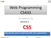 Lecture3_CS433