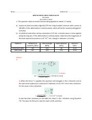 15 winter Problem Set #1_Solution.pdf