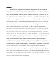 philosophy _ happiness paper .pdf