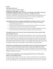 Analysis Intensive Individual Questions.pdf