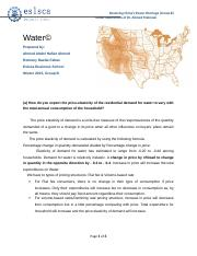 My Case Study_ Water.docx