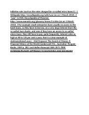 CORPORATE  GOVERNANCE, AND BUSINESS LAW_0052.docx