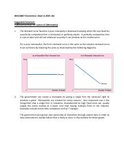 Suggested Solutions for Lecture 6 Exercises (Monopoly).pdf