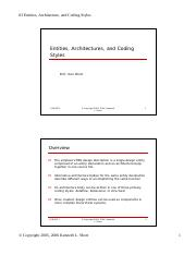 03_s17 Entities, Architectures, and Coding styles.pdf