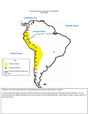 03_03_02b.rtf - Geography of South America and The Inca ...