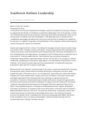 Southwest_Airlines_Leadership-02_17_2013.doc