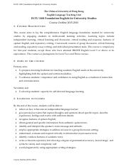 ELTU 1001 Team Course Outline 2015T1.pdf