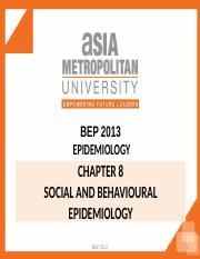 Topic_8_Social_and_Behavioral_Epidemiology.pptx
