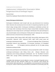 Implementasi_Collaborative_Governance_da.docx