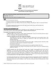 case study format pdf