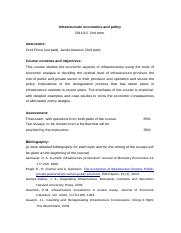 draft syllabus IEP MEBA 7 sep2011.doc