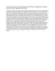 Speech Tweet paper
