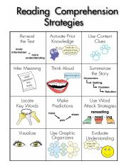 reading-strategies-graphic.jpg