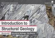 Introduction to structural geology workbook1