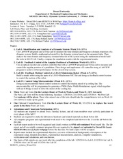 MEM351_syllabus_Winter2014