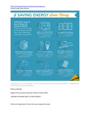 Saving_Energy_Saves_Money