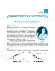 Chapter 3 Trigonometric Functions.pdf