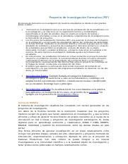 Documento30sep.docx