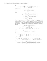 Chem Differential Eq HW Solutions Fall 2011 82