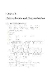 Solutions_chapter_3