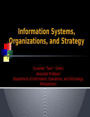 Lecture 3 Information Systems, Organizations, and Strategy (3).pptx