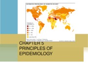 Chapter_5_Principles_of_Epidemiology