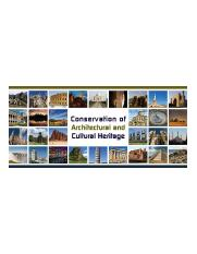 Conservation-of-Architectural-and-Cultural-Heritage.jpg