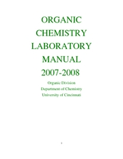 lab for chemistry 221 About this site / contact me this is the mobile web site for dr michael russell's  chemistry 221 class at mt hood community college - welcome use the.