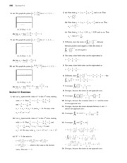Business Calc Homework w answers_Part_74