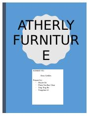 Atherley-Furniture-Company_Draft-Tan.docx