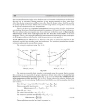 Fundementals of and mass transfer Kotandaraman_185.pdf