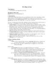 Lecture_notes_Breeding_Systems