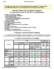 ReadyRatios Financial Analysis.pdf