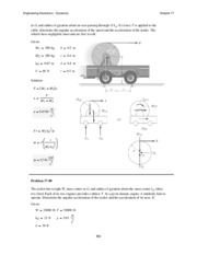 571_Dynamics 11ed Manual