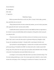 rutgers essay essay choice what is the hardest part of being a  6 pages texting and driving