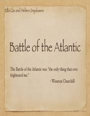 Battle of the Atlantic-1.pdf