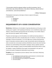 The Basics of Conversational Competence.docx