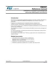 stm32f051_reference_manual