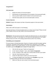 Writing an essay for college application?