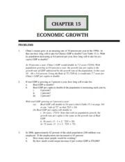 Ch15Answers