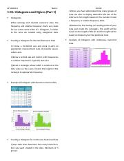 05-Histograms-and-Ogives-Study-Guide-Notes-Part-1.docx