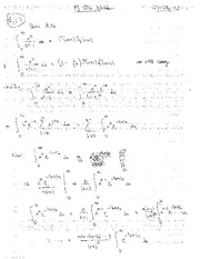 Thermal Physics Solutions CH 8-13 pg 51