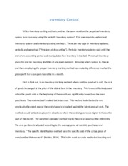 lesson essay write a word essay describing what a  2 pages lesson 6