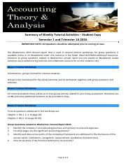 ACCT3004_Summary of Weekly Tutorial Activities_S1_Tri1A_2016(2).pdf