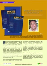 2012-08-07_book_review_AGRIMEDIA_JUNI_2012