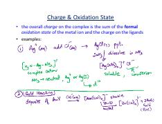 CHEM 250_trans metal and coord chem_completed notes_partB.pdf