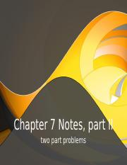 Chapter_7_Notespart_II.ppt