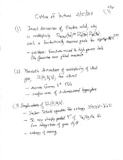 lecture-notes-2-15-2011