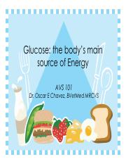 2_Carbs and Fats - Chapter 2 and 3.pdf