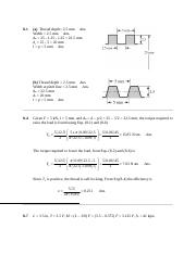 Solution-HW-Week 8.docx
